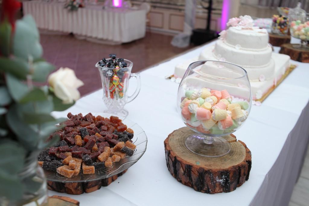 Mariage-espace-colonnades-Miarana-Mitantsoa-cocktail-Gateau-candy-bar (5)