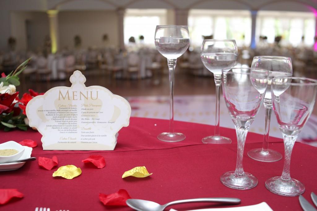 Mariage-espace-colonnades-Miarana-Mitantsoa-décorations-salle-reception (1)