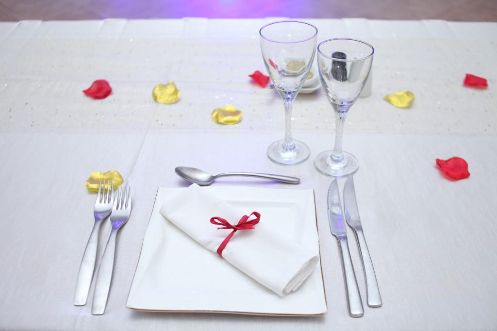 Mariage-espace-colonnades-Miarana-Mitantsoa-décorations-salle-reception (7)