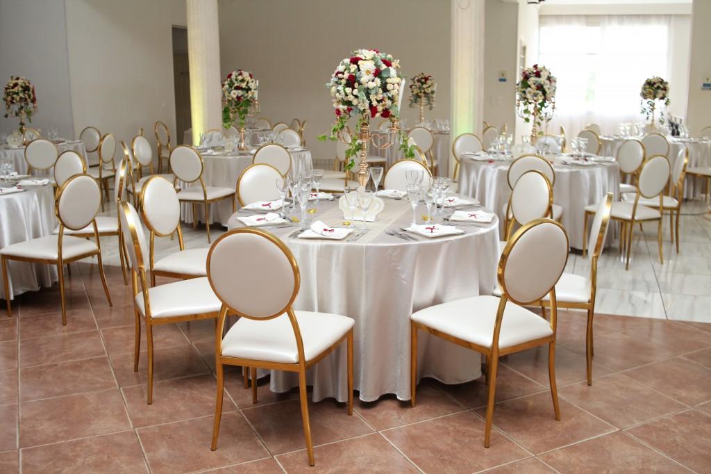 Mariage-espace-colonnades-Miarana-Mitantsoa-décorations-salle-reception (9)