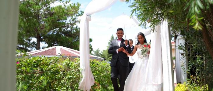 photographe-photosary-espace-mariage-Antananarivo-Madagascar
