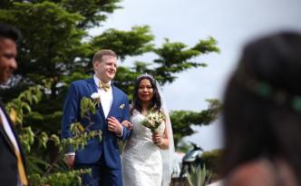 Photosary-photographe-Réception-mariage-Antananarivo