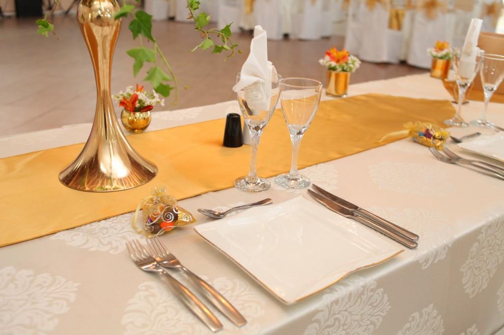 Réception-mariage-Tanà-Madagascar
