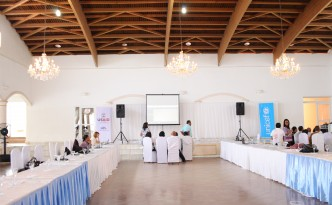 séminaire-atelier-conférence-Antananarivo