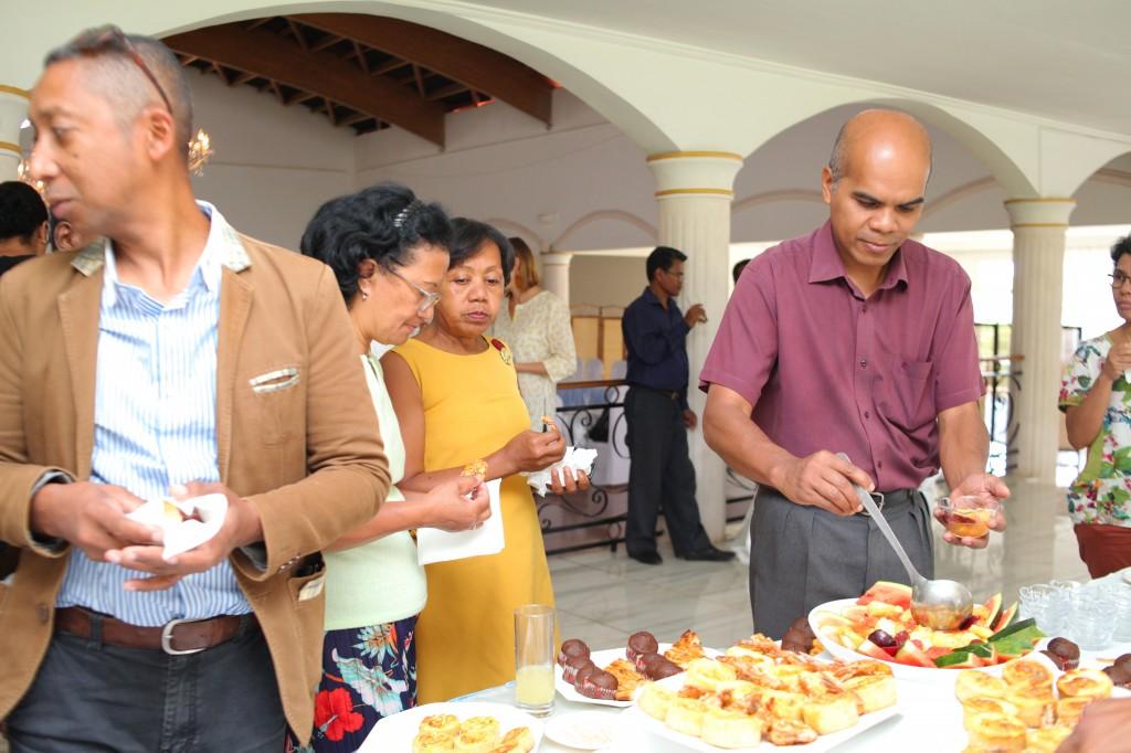 Pause-café-Atelier CI SRMNIA-N UNICEF Madagascar-espace-Les Colonnades-Antananarivo-Janvier-2020 (12)
