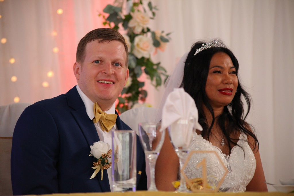 photos-mariage-mixte-américano-malgache-Carl-Zo-espace-colonnades (3)