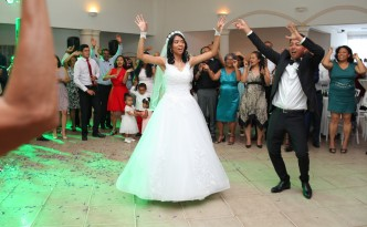 Photographe-photosary-ambiance-salle-mariage-Colonnades-Antananarivo-Toavina&Mbola