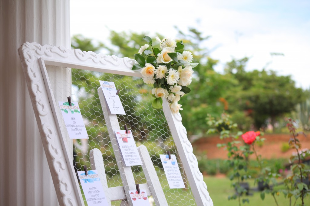Décoration-externe-jardin-Colonnades-mariage-Aina&Anja