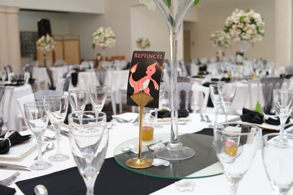 Décoration-salle-mariage-Toavina-Mbola-espace-Colonnades (2)