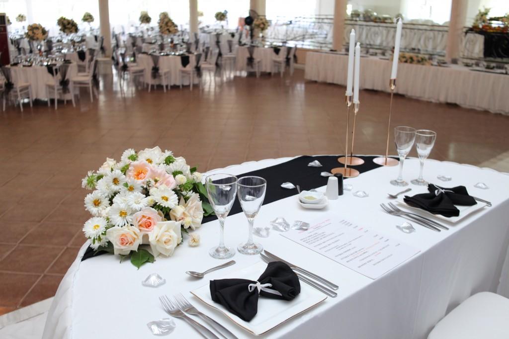 Photographe-Décoration-photosary-mariage-Colonnades-Antananarivo-Madagascar-Toavina-mbola