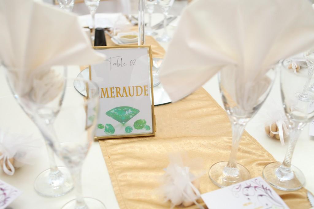 Décoration-salle-réception-Colonnades-mariage-Aina&Anja (2)