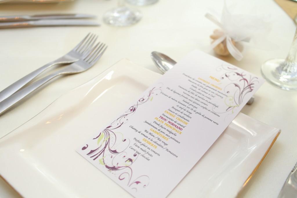 Décoration-salle-réception-Colonnades-mariage-Aina&Anja (3)