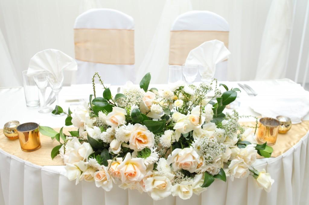 Décoration-salle-réception-Colonnades-mariage-Aina&Anja (5)