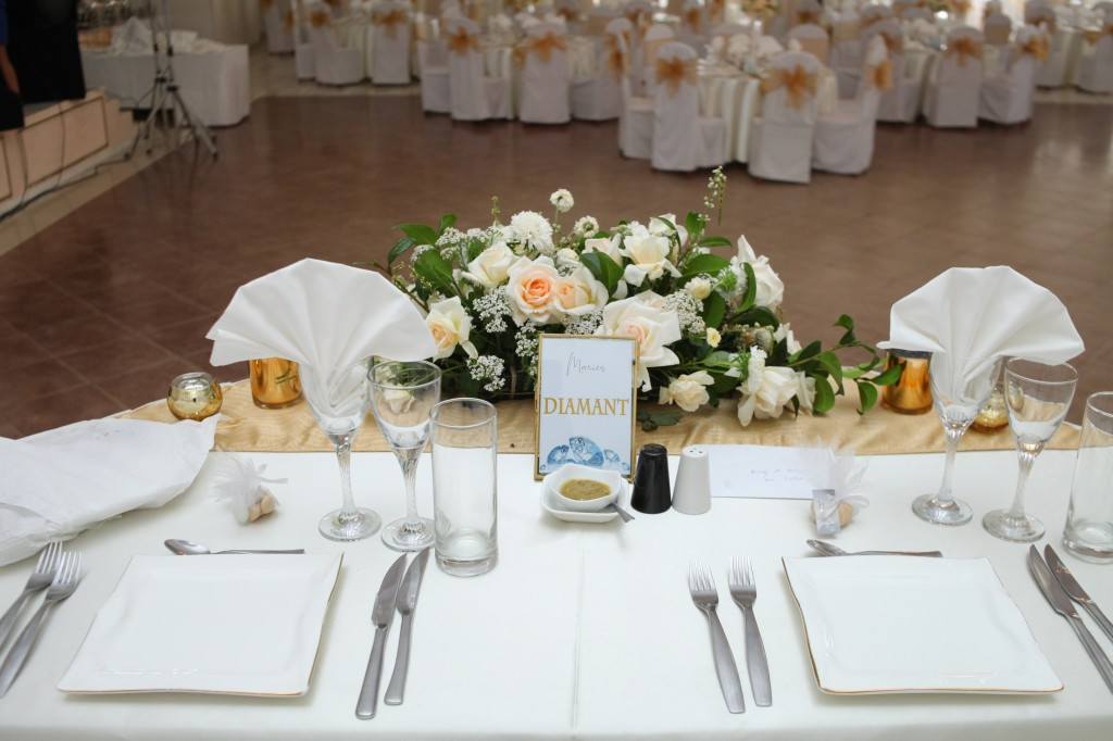 Décoration-salle-réception-Colonnades-mariage-Aina&Anja (6)