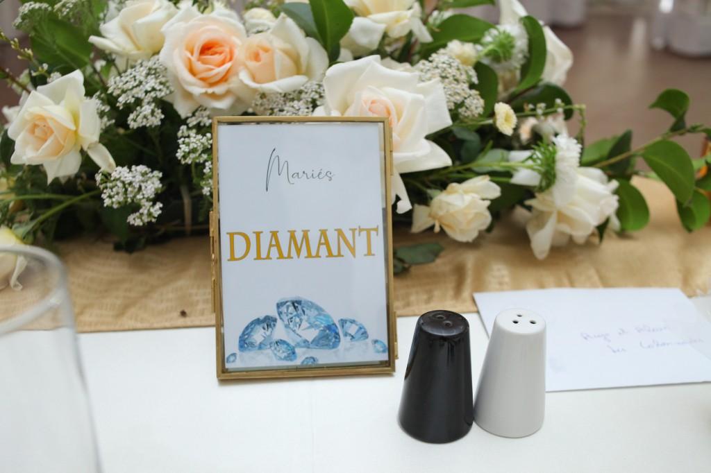 Décoration-salle-réception-Colonnades-mariage-Aina&Anja (7)
