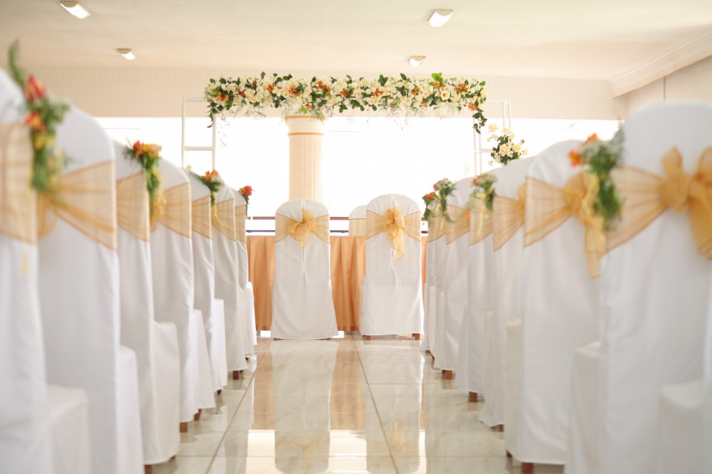 Mariage-civil-terrasse-Colonnades-mariage-Aina&Anja (1)