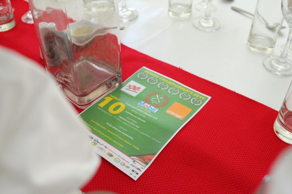 Remise de prix FSAM-Fédération-Sport-Automibile-2019-2020-salle-réception-Colonnades-Antananarivo-Madagascar (12)