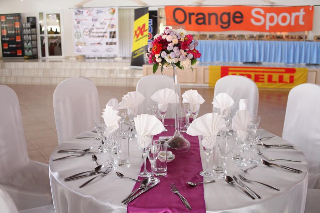 Remise de prix FSAM-Fédération-Sport-Automibile-2019-2020-salle-réception-Colonnades-Antananarivo-Madagascar (14)