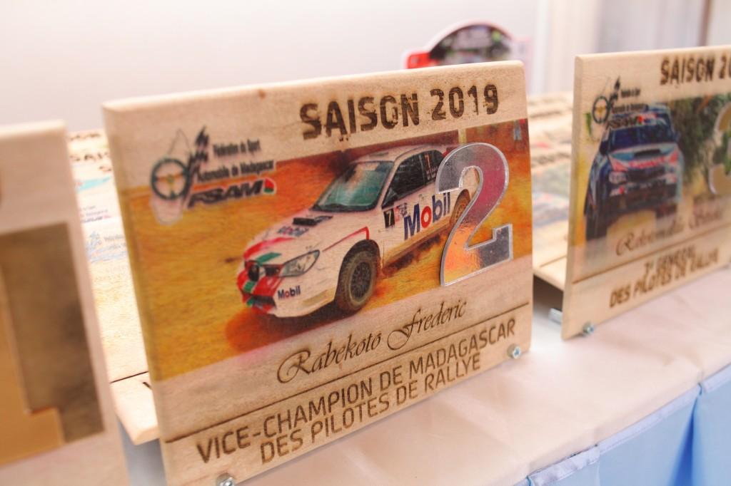 Remise de prix FSAM-Fédération-Sport-Automibile-2019-2020-salle-réception-Colonnades-Antananarivo-Madagascar (16)