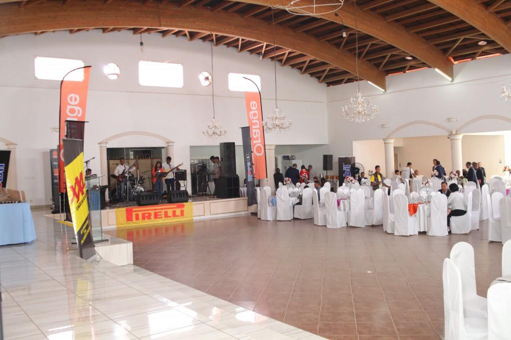 Remise de prix FSAM-Fédération-Sport-Automibile-2019-2020-salle-réception-Colonnades-Antananarivo-Madagascar (20)