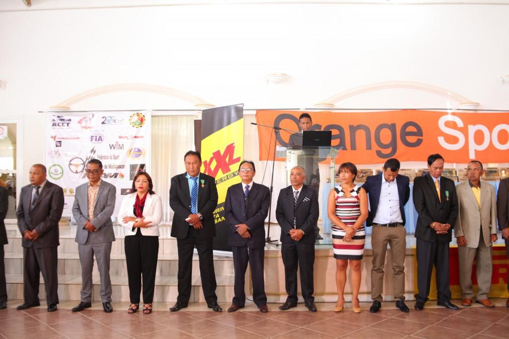 Remise de prix FSAM-Fédération-Sport-Automibile-2019-2020-salle-réception-Colonnades-Antananarivo-Madagascar (22)