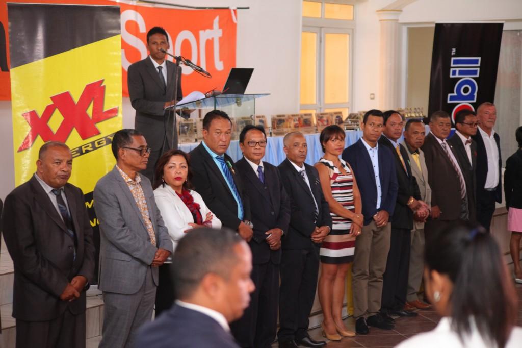Remise de prix FSAM-Fédération-Sport-Automibile-2019-2020-salle-réception-Colonnades-Antananarivo-Madagascar (23)