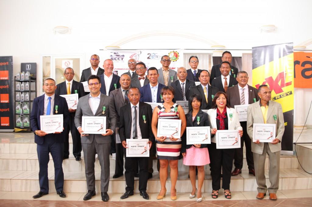 Remise de prix FSAM-Fédération-Sport-Automibile-2019-2020-salle-réception-Colonnades-Antananarivo-Madagascar (28)
