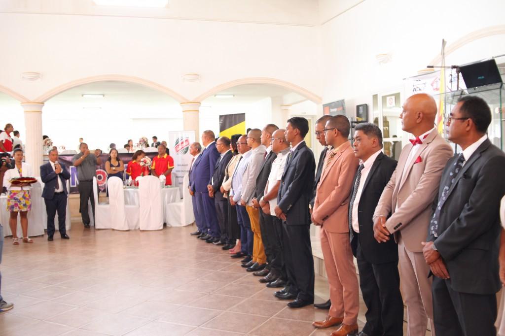 Remise de prix FSAM-Fédération-Sport-Automibile-2019-2020-salle-réception-Colonnades-Antananarivo-Madagascar (29)