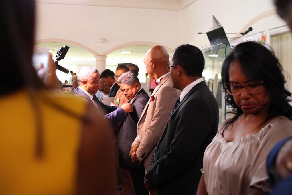 Remise de prix FSAM-Fédération-Sport-Automibile-2019-2020-salle-réception-Colonnades-Antananarivo-Madagascar (30)