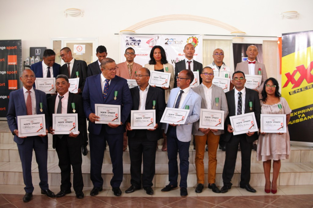 Remise de prix FSAM-Fédération-Sport-Automibile-2019-2020-salle-réception-Colonnades-Antananarivo-Madagascar (33)