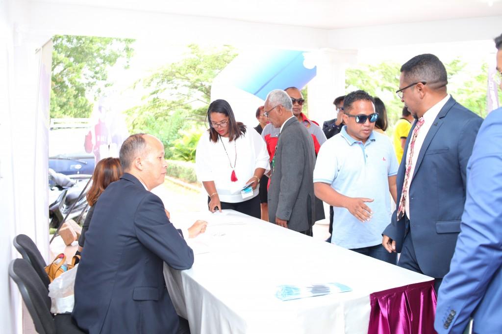Remise de prix FSAM-Fédération-Sport-Automibile-2019-2020-salle-réception-Colonnades-Antananarivo-Madagascar (35)
