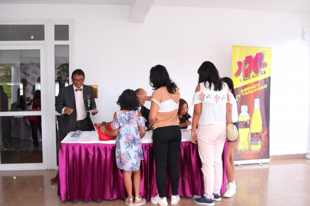 Remise de prix FSAM-Fédération-Sport-Automibile-2019-2020-salle-réception-Colonnades-Antananarivo-Madagascar (36)