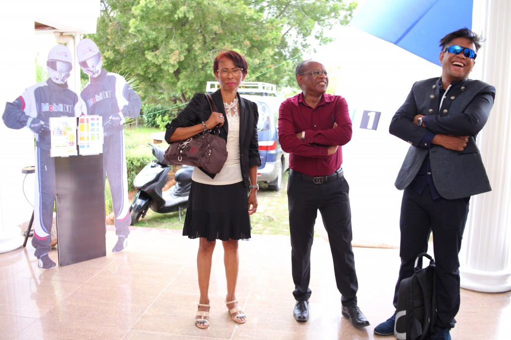 Remise de prix FSAM-Fédération-Sport-Automibile-2019-2020-salle-réception-Colonnades-Antananarivo-Madagascar (37)