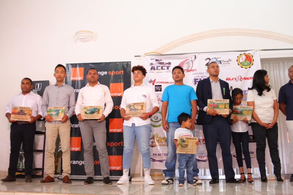Remise de prix FSAM-Fédération-Sport-Automibile-2019-2020-salle-réception-Colonnades-Antananarivo-Madagascar (43)