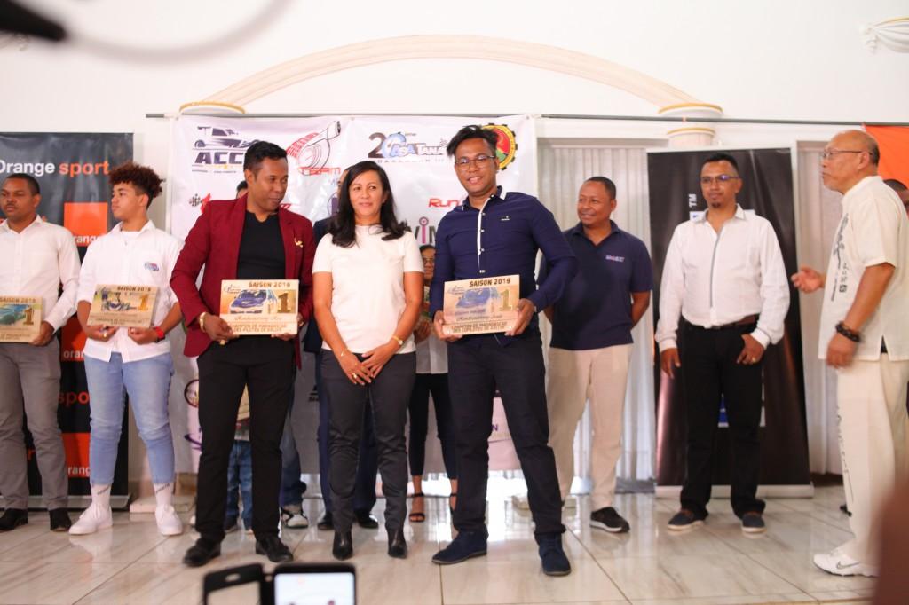 Remise de prix FSAM-Fédération-Sport-Automibile-2019-2020-salle-réception-Colonnades-Antananarivo-Madagascar (44)