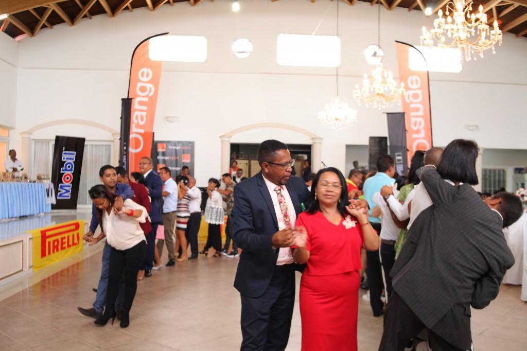 Remise de prix FSAM-Fédération-Sport-Automibile-2019-2020-salle-réception-Colonnades-Antananarivo-Madagascar (48)