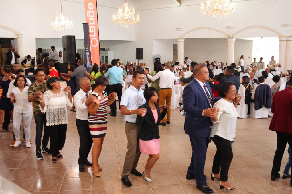 Remise de prix FSAM-Fédération-Sport-Automibile-2019-2020-salle-réception-Colonnades-Antananarivo-Madagascar (49)