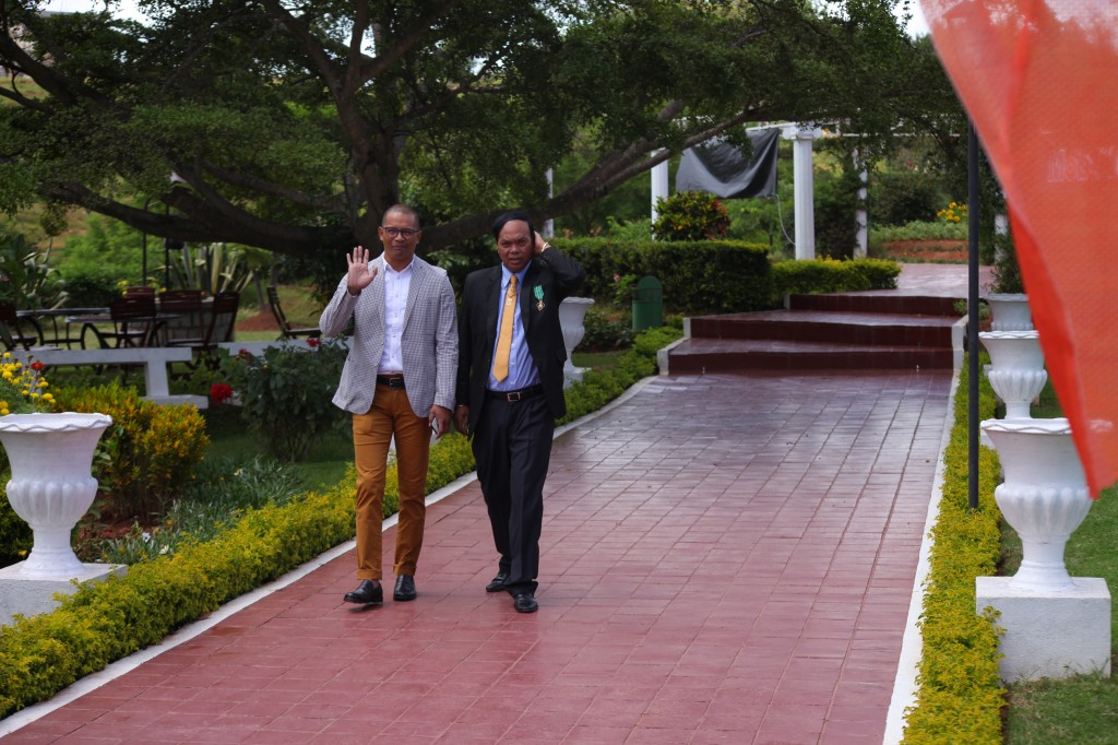 Remise de prix FSAM-Fédération-Sport-Automibile-2019-2020-salle-réception-Colonnades-Antananarivo-Madagascar (9)