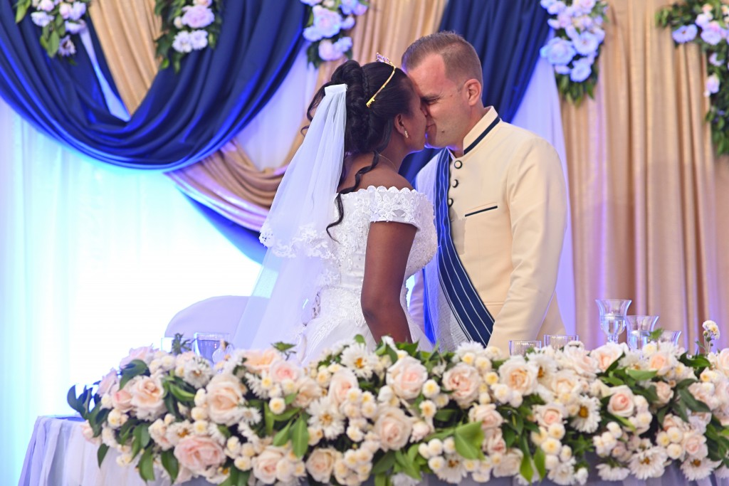 Pennanech-témoignage-mariage (2)