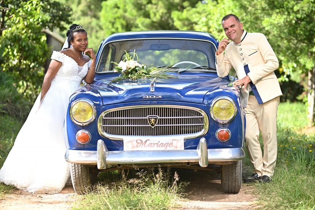 Pennanech-témoignage-mariage (3)