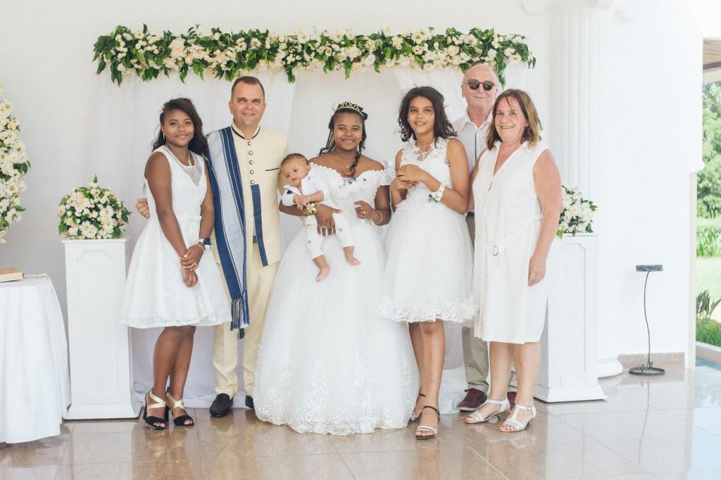 Pennanech-témoignage-mariage (4)