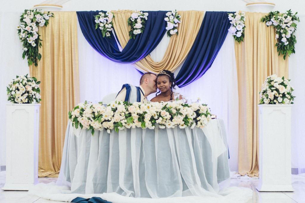 Pennanech-témoignage-mariage (5)