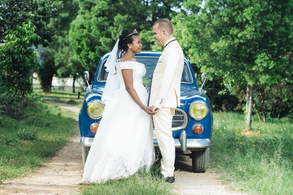 Pennanech-témoignage-mariage (6)
