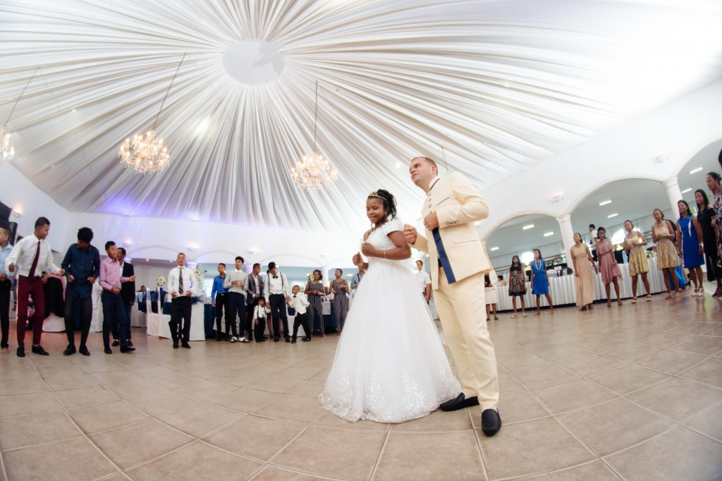 Pennanech-témoignage-mariage (7)