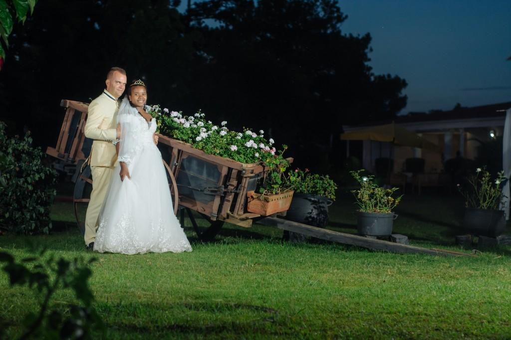 Pennanech-témoignage-mariage (8)