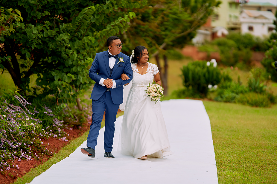 mariage-domaine-Colonnades-madagascar-Antananarivo-Madagascar