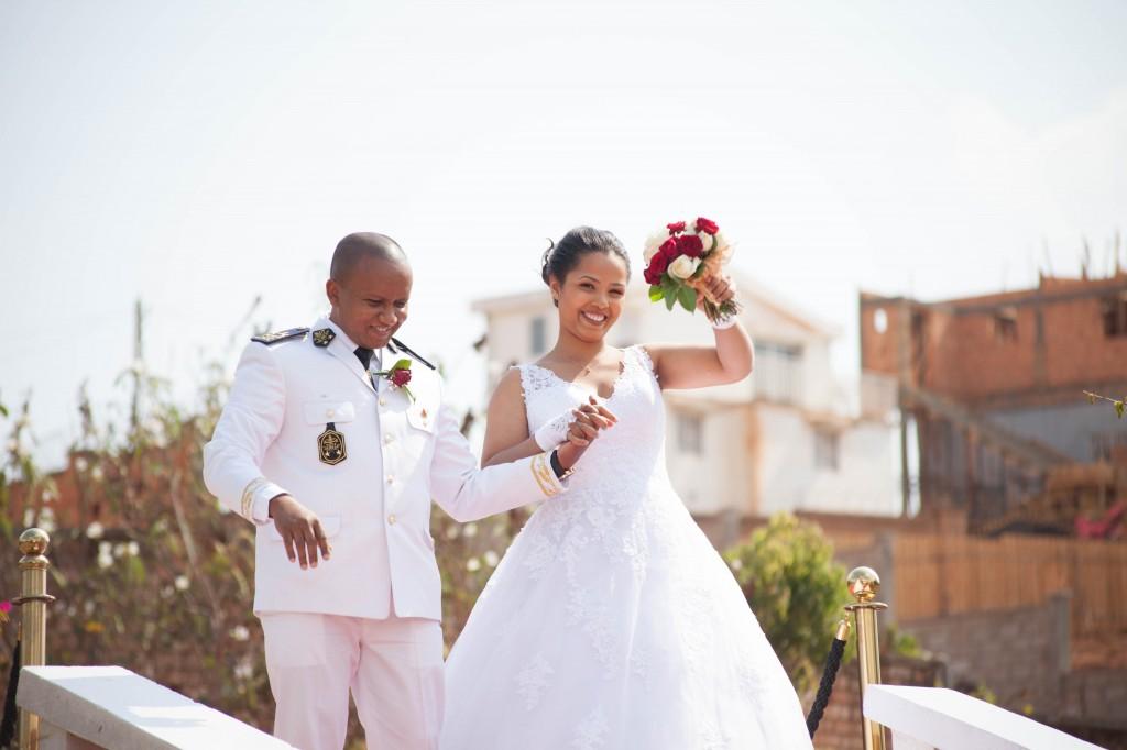 photographe-photosary-Antananarivo