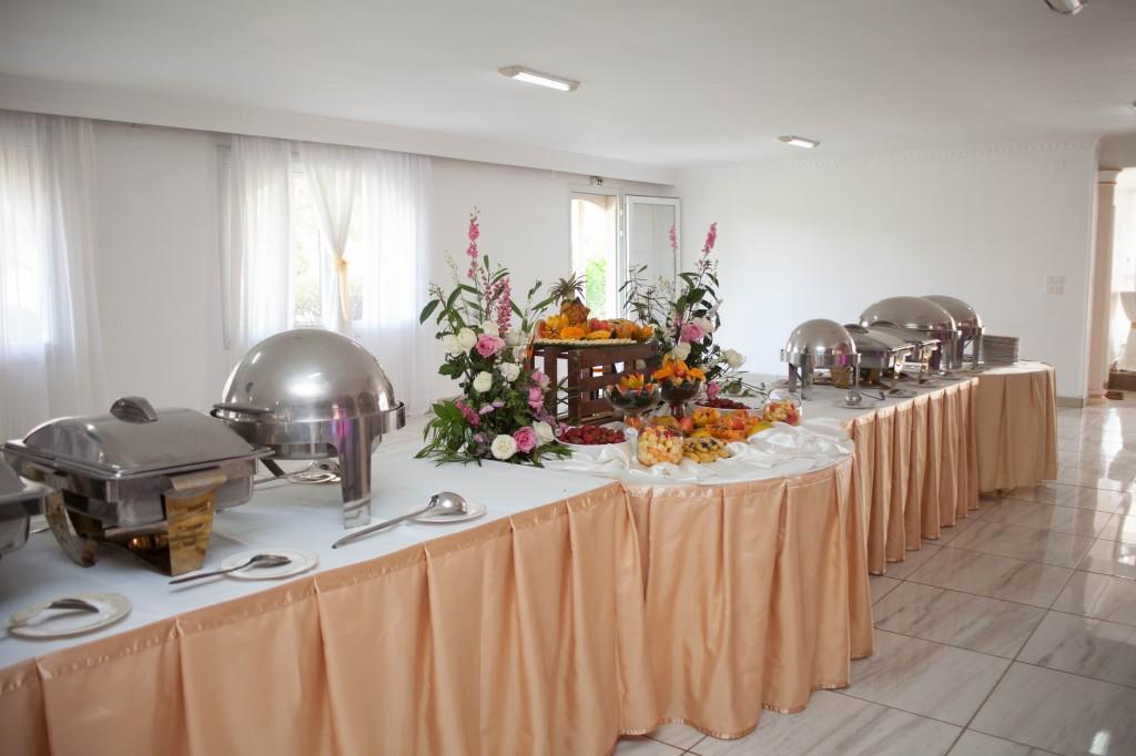 epace-salle de réception-Antananarivo-Madagascar