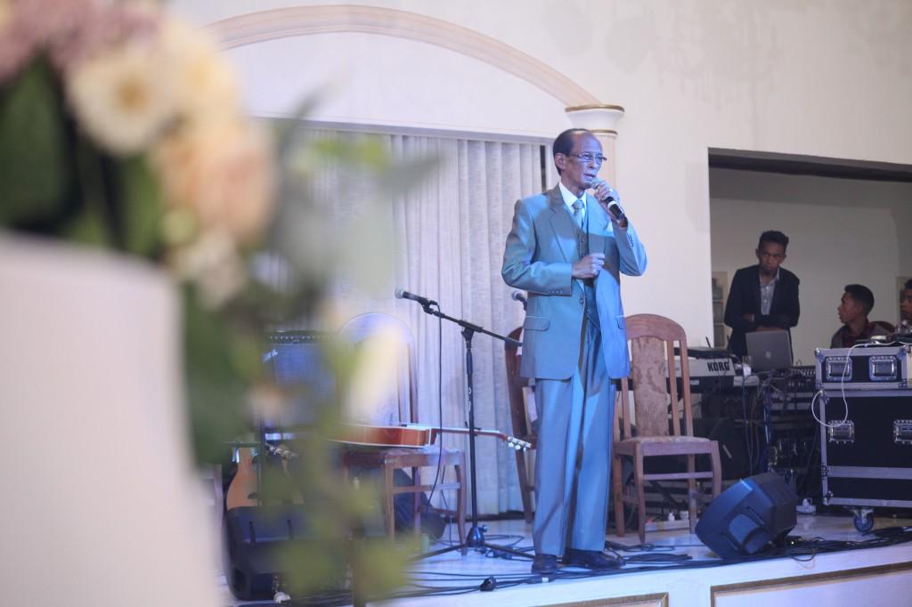 Ambiance-salle-mariage-Antananarivo-Colonnades-Tojo-Irina (4)