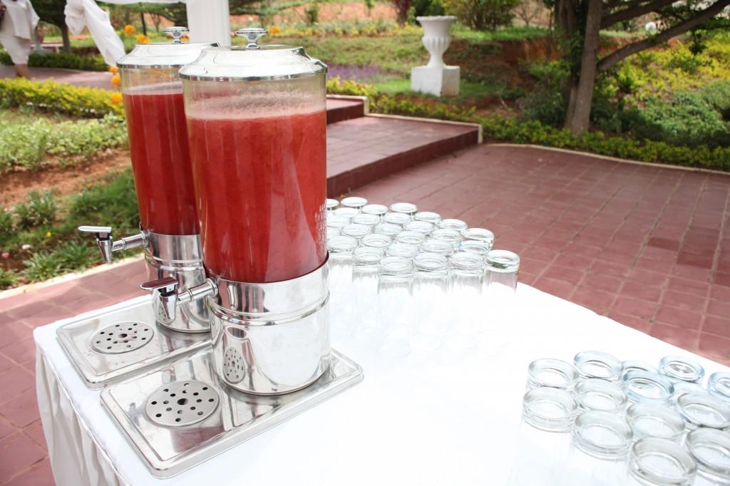 Cocktail de bienvenue-mariage-Antananarivo-Colonnades-Tojo-Irina (1)